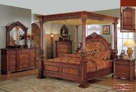 King Size Bedroom Set Tucson Home Accents Bedroom Sets Page 10 Items 271 300 Best