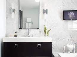 bathroom vanity bathroom vanity mirror frameless bathroom vanity