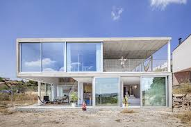 shortlist for the ar house awards announced news architectural ag 0385web