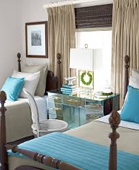 England Bedroom Ideas  Modern Home Design And Decorating Ideas