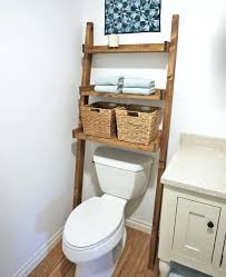 over the toilet shelf ikea over toilet storage cabinet robys co