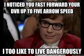 Fast Internet Meme - i too like to live dangerously the life of a nerd