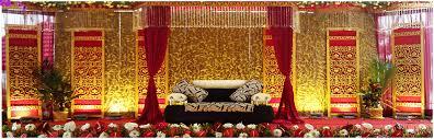 Wedding Reception Stage Decoration Images Wedding Decoration Ideas Light Green Stage Wedding Reception