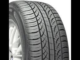 discount tires tires for sale goodyear michelin pirelli falken
