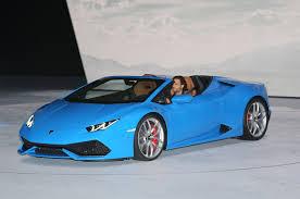 Lamborghini Huracan Models - report more lamborghini huracan models in the pipeline