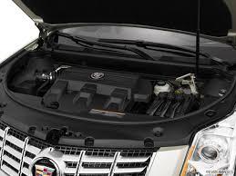 cadillac srx engine photos and 2016 cadillac srx luxury vehicle photos