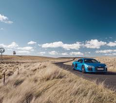 audi r8 wallpaper blue moto g4 plus vehicles audi r8 wallpaper id 654983