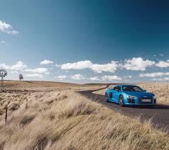 audi r8 wallpaper blue moto g4 plus vehicles audi r8 wallpaper id 654983