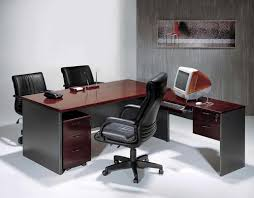 Study Chair Design Ideas Glass L Shaped Office Desk Ideas Desk Design Small L Shaped