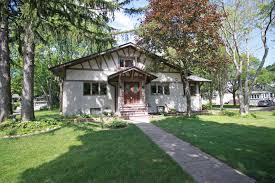 Villa Park Landscape by 306 S Euclid Avenue Villa Park Il 60181 09671412 For Sale