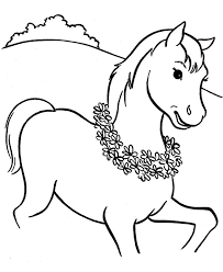 coloring pages zebra print kids coloring point