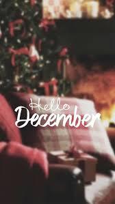 best 25 december wallpaper iphone ideas on pinterest christmas