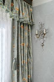 245 best valances images on pinterest window coverings valances