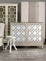 z gallerie accent on design page 2 3