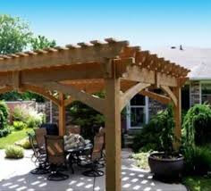 Building Your Own Pergola by 35 Best Trellis Images On Pinterest Fence Ideas Patio Ideas And