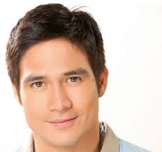hair cut di piolo pascual piolo pascual 2014 certified box office king lifestyle