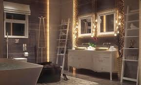 wall mounted bathroom lights wall mounted bathroom lights łazienka batroom pinterest