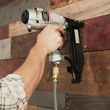 create a custom plank headboard
