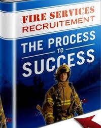 Firefighter Job Description Resume by Fire Job Descriptions Fire Chaplain Job Description