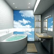 Pictures For Bathrooms Bathroom Wall Murals Wallpaper Ideas Your Way
