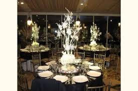 wedding decorations rentals wedding centerpiece rentals michigan candelabras