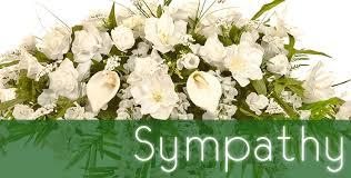 sympathy flowers minneapolis florist send flowers minneapolis soderbergs floral