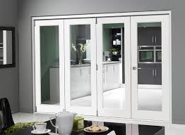 Tri Fold Doors Interior Internal Bifold Doors U0026 Interior Folding Room Dividers Vufold