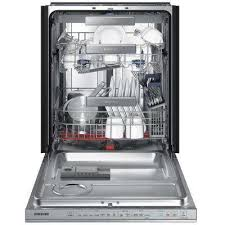 texas home depot black friday special buys dishwashers appliances the home depot