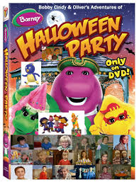 vintage halloween decorations halloween die cut decorations
