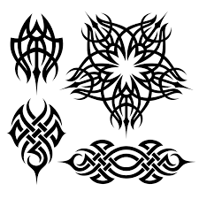 download design your own tattoo danielhuscroft com