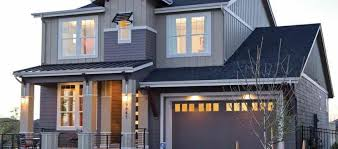 Inexpensive Homes To Build Home Plans Architecture Inexpensive Doll Houses Inexpensive Homes To Build