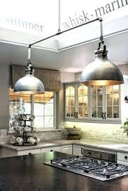 pendant light kitchen island pendant lights kitchen over island headstrongbrewery me
