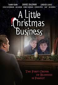 425 best christmas movies images on pinterest hallmark movies