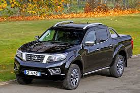 nissan np300 navara nissan wallpaper 374 images pictures download
