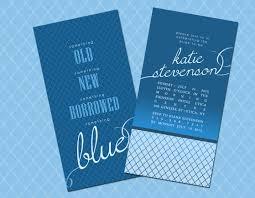 Something New Something Old Something Borrowed Something Blue Ideas Something Old Something New Something Borrowed Something Blue