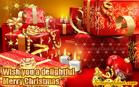 wish you a delightful merry pictures photos and images