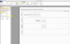 Free Visio Stencils For Home Design by High Level Healthcare Process Diagram Ms Visio 2010 With David
