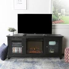 Amazon Fireplace Tv Stand by Amazon Items Zone Electronics Television Furniture Liquidation