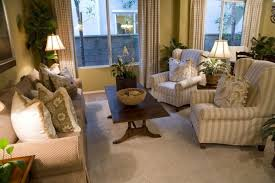 how to make a house cozy 25 ways to make your living room cozy tips and tricks