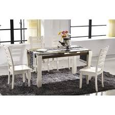 Marble Top Dining Room Table Sets China Cheap Marble Top Dining Table Sets 6 Seater Dining Table