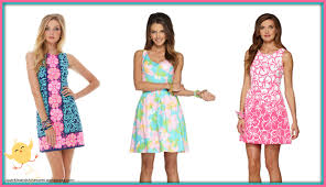 easter dresses yourself a lilly easter sparkle and shine