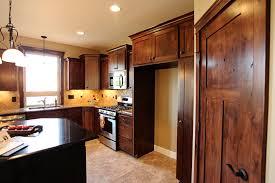 kitchens hickory shaker style kitchen cabinets gramp us