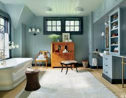 Bathroom Design Ideas To Inspire Your Next Renovation Photos - New bathroom designs