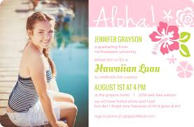 graduation quotes for invitations outdoor graduation party ideas bbq picnic luau invitaitons