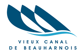 vieux canap vieux canal beauharnois หน าหล ก
