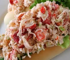 lobster roll recipe lobster rolls recipe james beard foundation