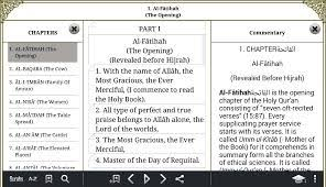 Patio Meaning In English Quran In English Audio Free Download Al Quran English Audio Apps