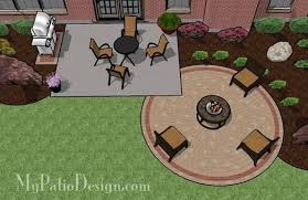 Patio Designs And Ideas For Small Areas 150 350 Sq Ft Patios by Patio Designs And Ideas For Small Areas 150 350 Sq Ft Patios