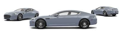 aston martin sedan 2016 aston martin rapide s 4dr sedan research groovecar