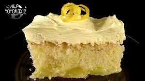 easy lemon dream cake recipes using cake mixes with yoyomax12